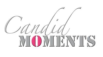 Candid Moments