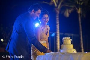 candid wedding photography-6