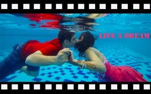 karan & Rima photopundit(web)