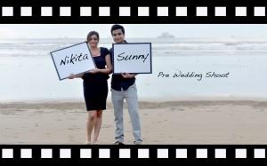 nikita & Sunny