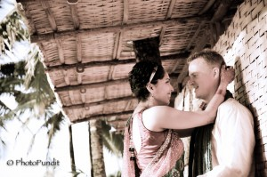 goa wedding photographers-1